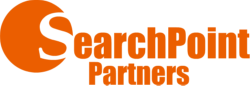 SearchPoint Partners